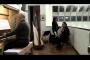 L. Boulanger - Pie Jesu - live recording 02/11/2013