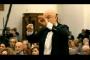 A.Vivaldi - Gloria (da Gloria RV 589) live recording 13/10/2013