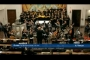 A.Vivaldi - Gratias-Propter magnam gloriam (da Gloria RV 589) live recording 13/10/2013