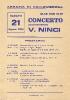 Concerti anni 1982-1984_2